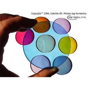 Kolorimetrija