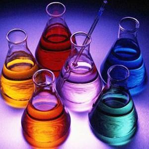 Otpornost na hemikalije