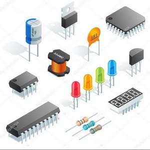 Elektro-komponente