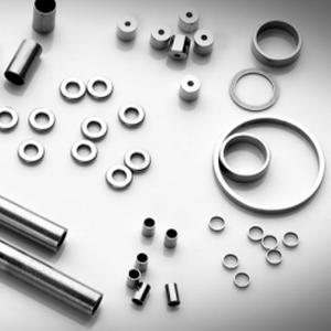 Metalni delovi